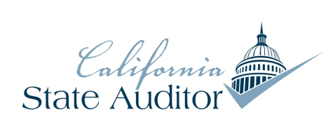 Audit for Legislature