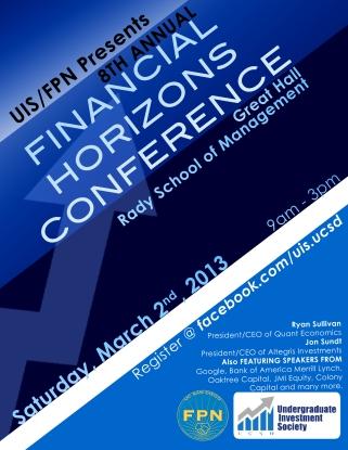 8thfinancialhorizons