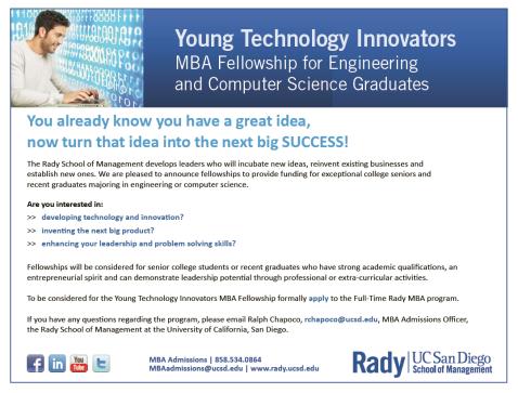YoungTech