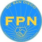 FPN Logo