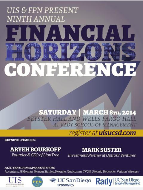 financialhorizons