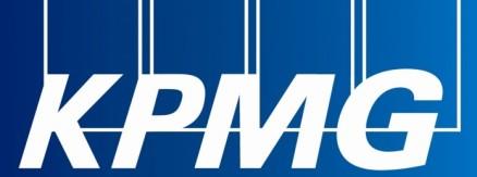 Large-KPMG-Logo