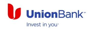 unionbank11