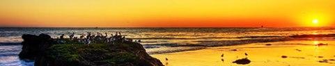 ocean_sunset
