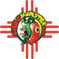 ChileMonster_final-small(1)