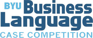 Business LanguageTransparent