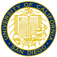 200px-UCSD_Seal.svg