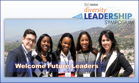 website banner 3a - welcome future leaders