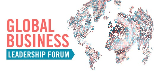 global-business-banner