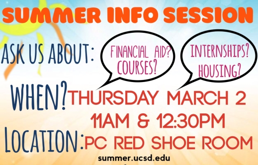 summer-info-session