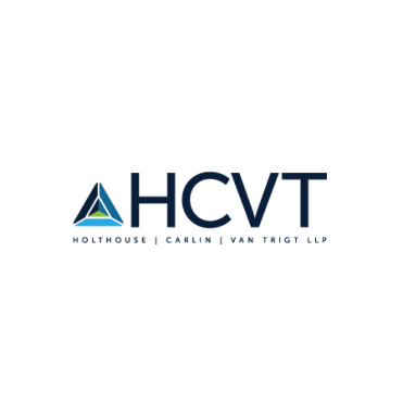 Holthouse Carlin Van Trigt LLP