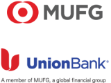 Accounting Positions with MUFG Union Bank on Port Triton | undergrad